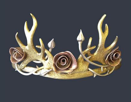 Margaery's crown