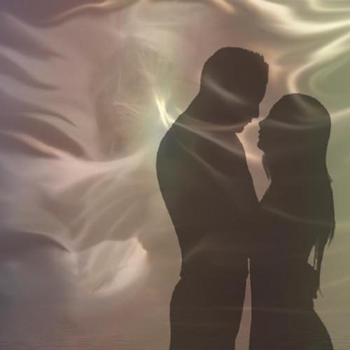 Capricorns…The Biggest Marital Cheaters?