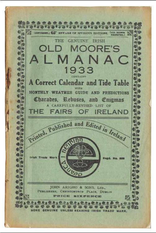 oldmoores1933