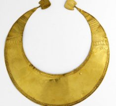 Buried, Hidden, Stolen: The Remarkable Tale of The Coggalbeg Hoard
