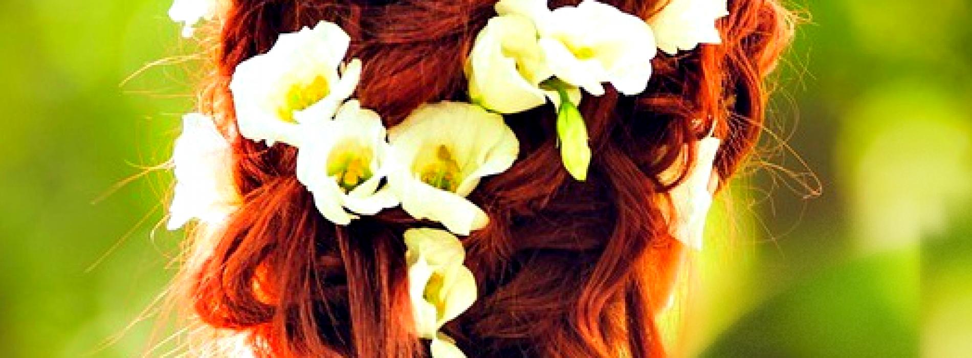 Lost Irish Wedding Rituals