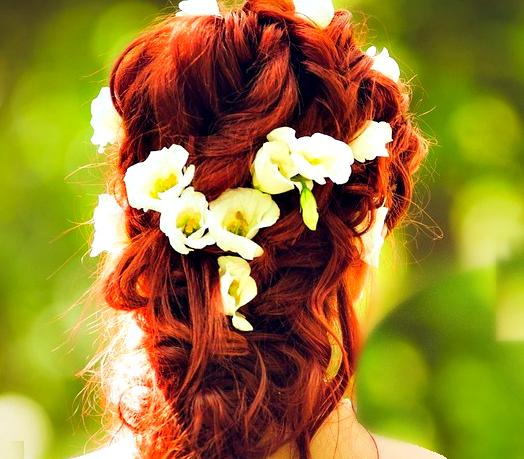 Lost Irish Wedding Rituals,Formal Wedding Guest Dresses Fall