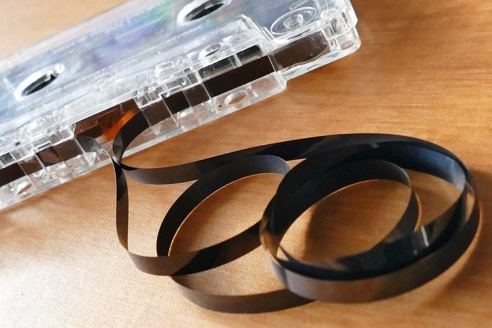 tape-1138088_960_720