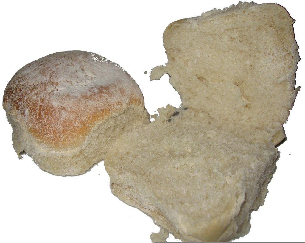 waterford_blaa_bla_or_blah_bread_of_ireland