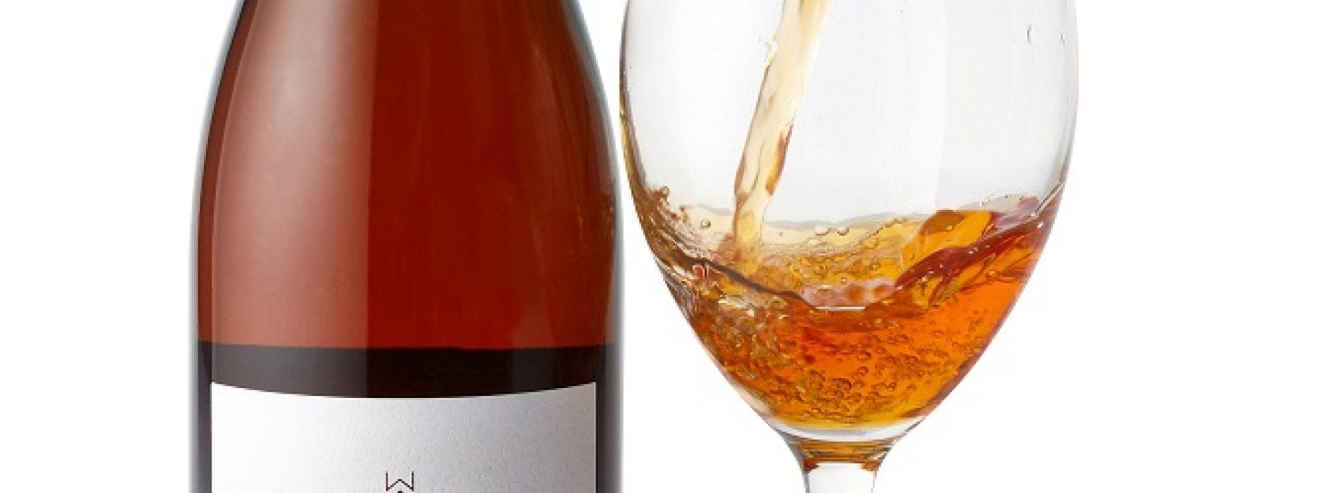 Go Native With Irish Fruit Wine