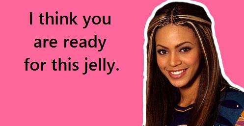 funny-celebrity-valentines-card-beyonce