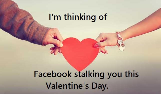 valentine-day_650x400_41486951804