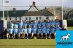 Dublin Dogos rugby club team photo